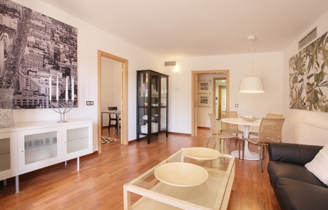 Salón vivienda sostenible