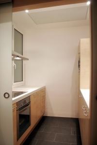Apartamento rehabilitado Quorania