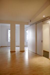 Casa rehabilitada Quorania