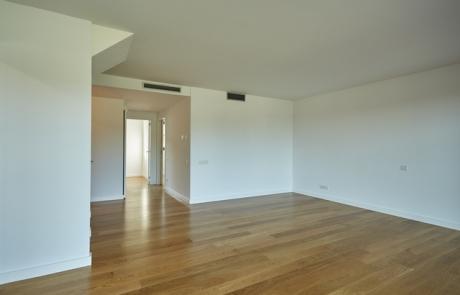 Apartamento Sostenible Tiana