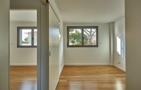 Apartamento eficiente Tiana