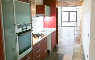 Casa Sana Quorania
