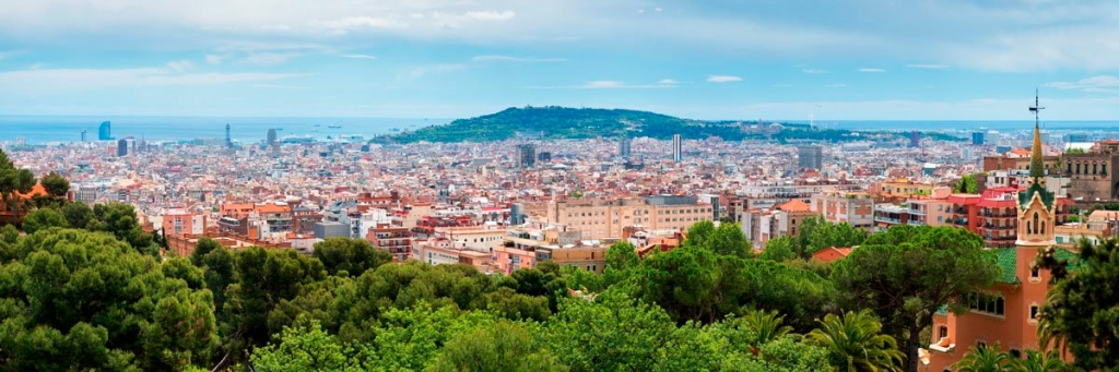 Quorania-Construccion-Sostenible-Barcelona