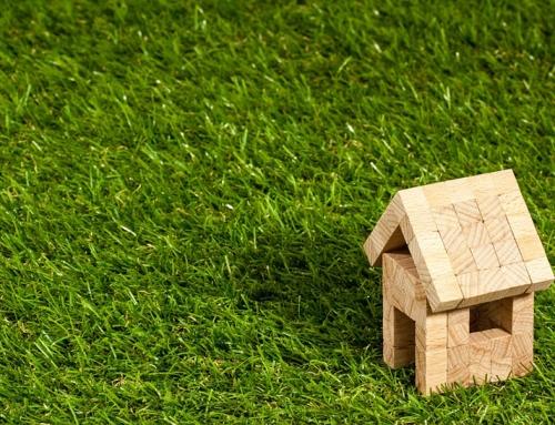 ¿En qué consiste una construcción sostenible?
