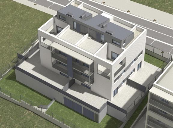 Edifici Magraners