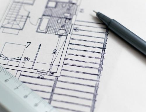 Pautas para la distribución de viviendas