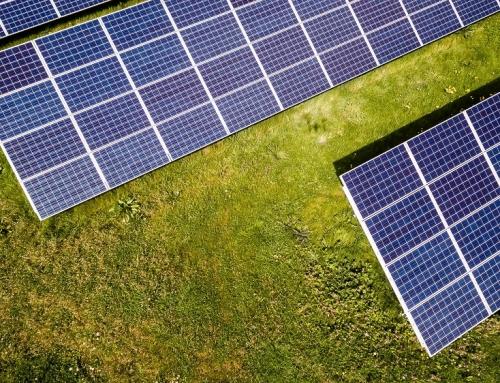 Ventajas de instalar placas fotovoltaicas