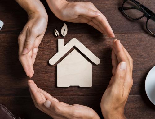 Diccionario de la vivienda sostenible