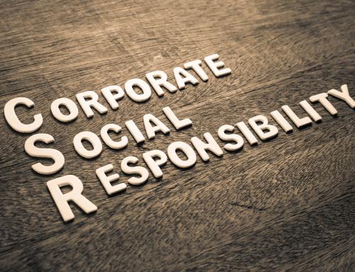 La RSC (Responsabilidad Social Corporativa)