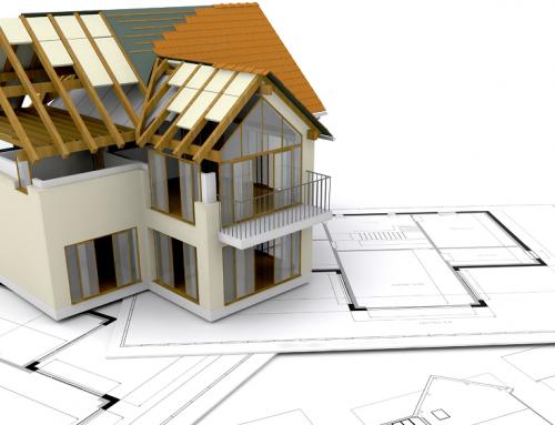 Errores comunes en la construcción ¿Cómo evitarlos?
