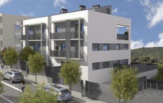 Cómo elegir la vivienda adecuada