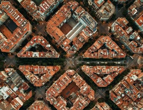 Urbanismo feminista: un diseño urbano de igualdad