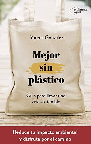 mejor sin plastico
