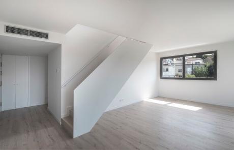 viviendas_sostenibles_Tiana