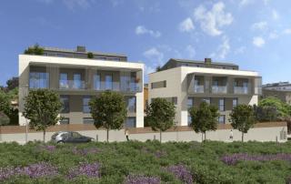 Ventajas de vivir en una vivienda sostenible