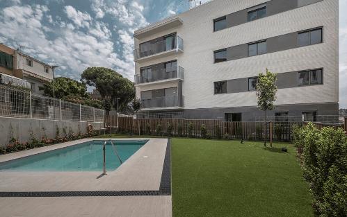 piscinas salinas en barcelona