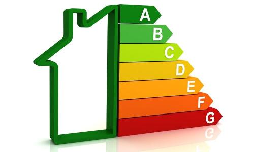 En que consiste el certificado de eficiencia energetica